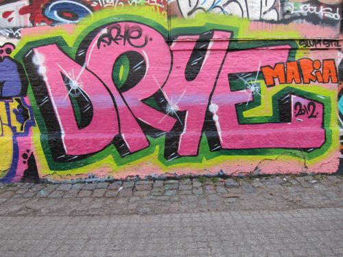 braskartblogstaden201208
