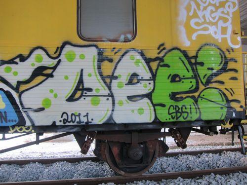braskartblogstell201211