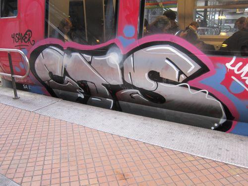 braskartblogsvin 201201