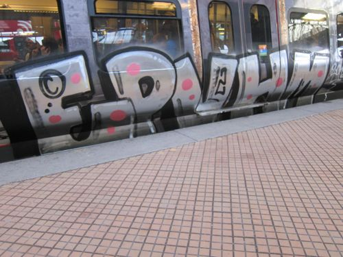 braskartblogsvin 201217