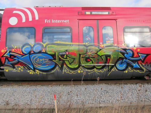 braskartblogsvin201204