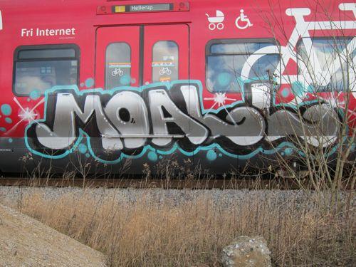 braskartblogsvin201206