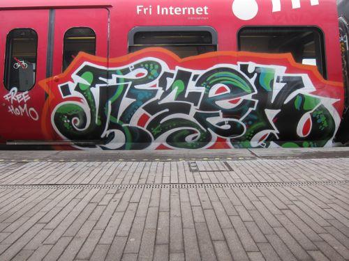 braskartblogsvin201209
