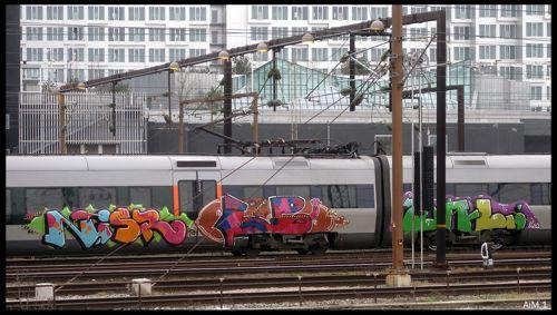braskartblogsvin2012:AIM2