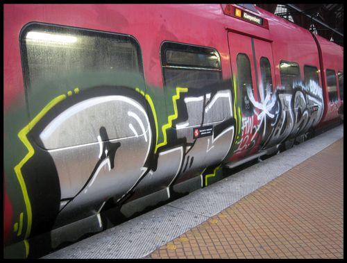 braskartblogsvin2012:AIM5