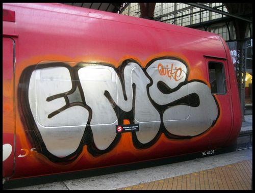 braskartblogsvin2012:AIM6