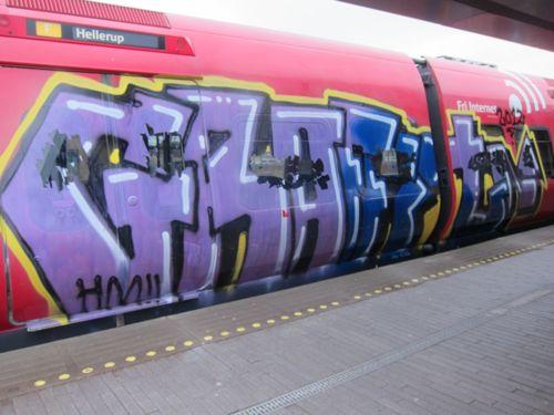 redstell201207
