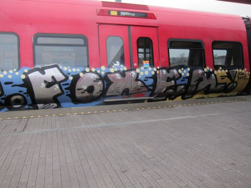 redstell201210