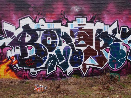 Braskartgraffiti01
