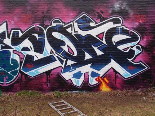 Braskartgraffiti02