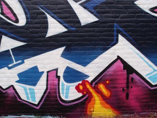 Braskartgraffiti03