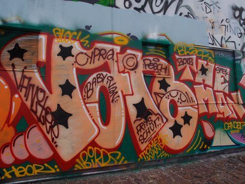 Braskartgraffiti16