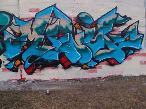 Braskartgraffiti19