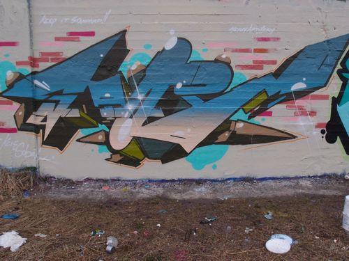 Braskartgraffiti21
