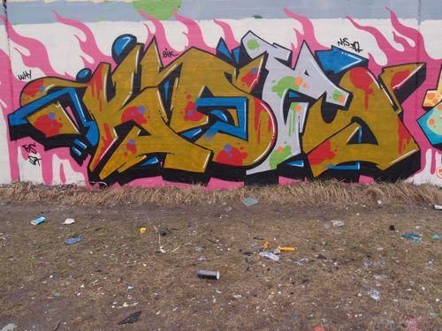 Braskartgraffiti23
