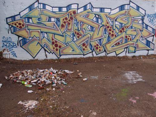 Braskartgraffiti24