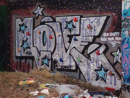 Braskartgraffiti25