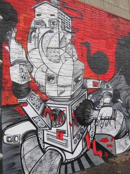 Bronx201201