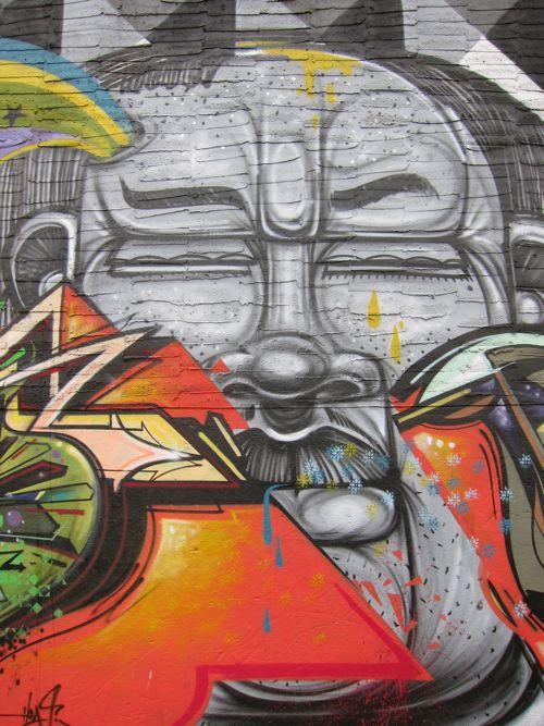 Bronx201203