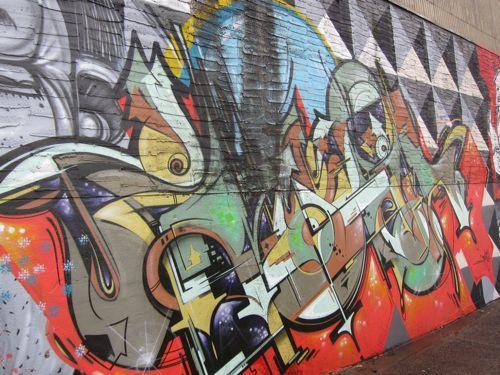 Bronx201204