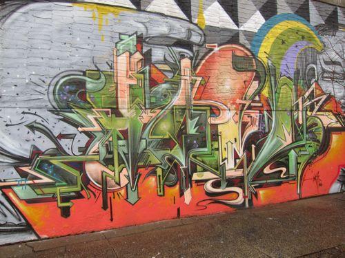 Bronx201205