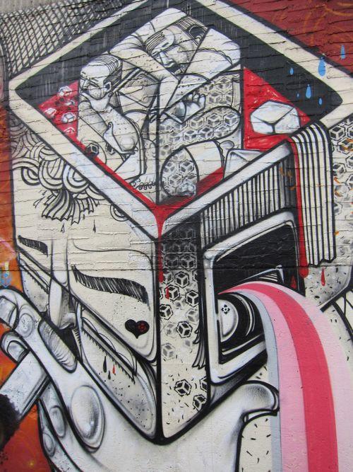 Bronx201206