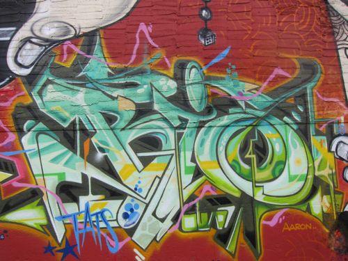 Bronx201207