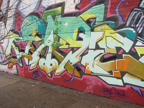 Bronx201209