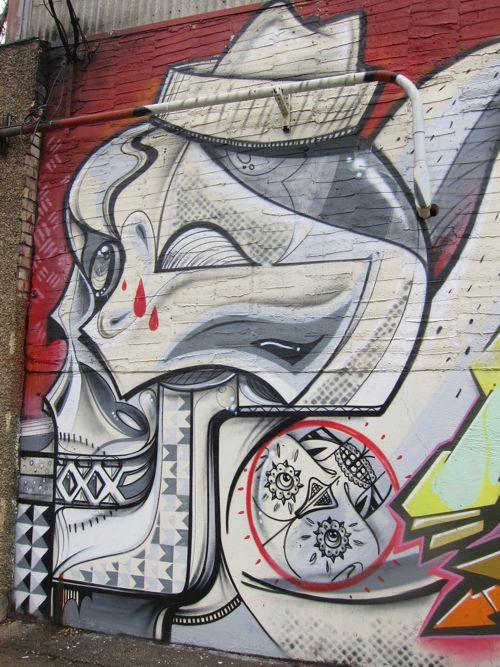 Bronx201210