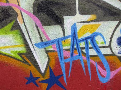 Bronx201212