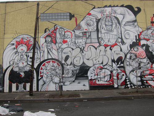 Bronx201214