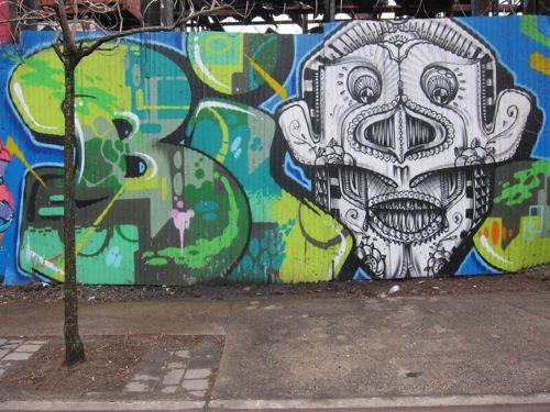 Bronx201232