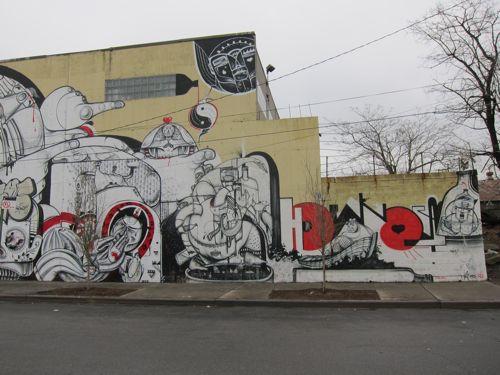 Bronx201234
