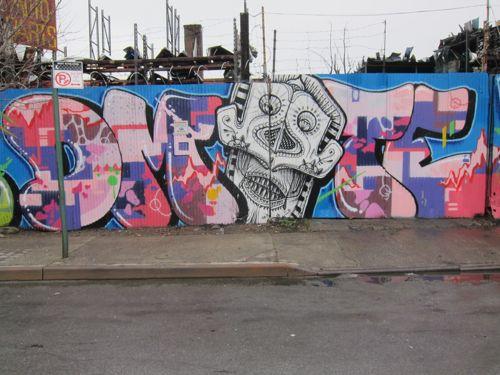 Bronx201235