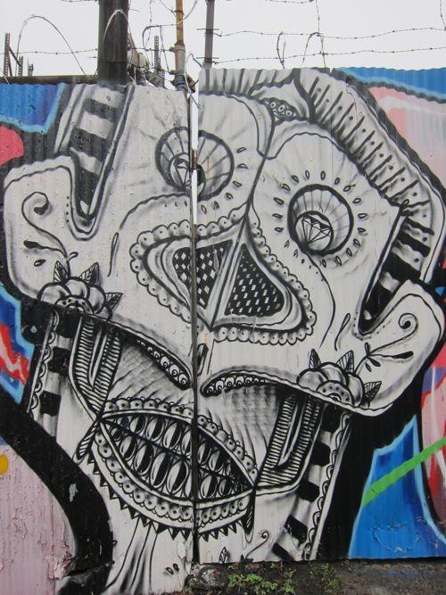 Bronx201236