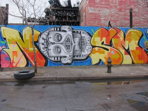 Bronx201237