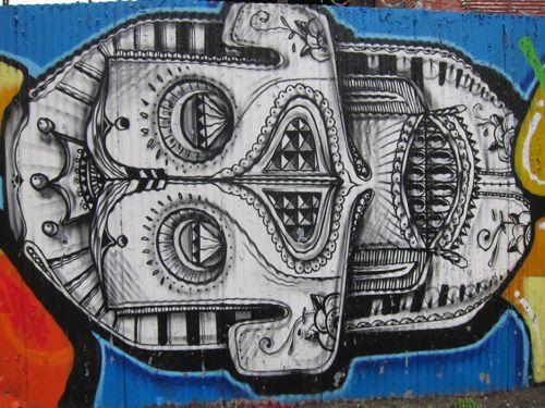 Bronx201238