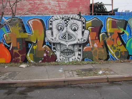 Bronx201241