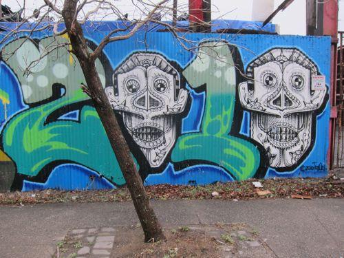 Bronx201245