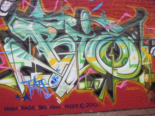 Bronx201267