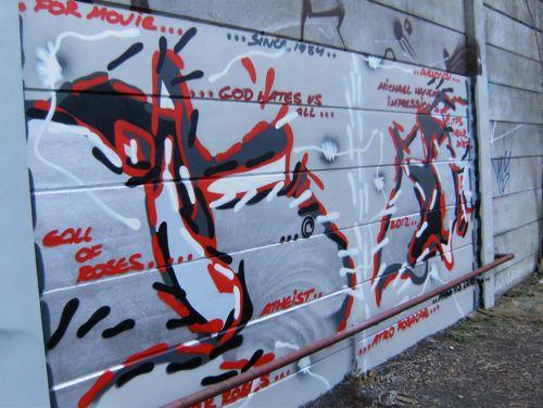 GRAFFITIDK20124