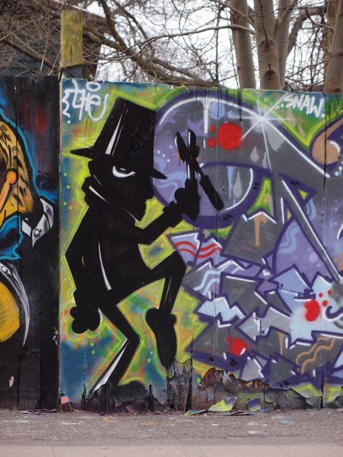 Graffiti20121