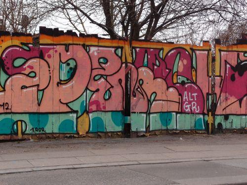 Graffiti20123