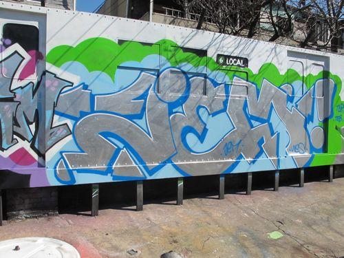 JemSB20121