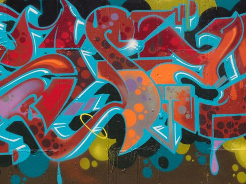 NYCgraf20122