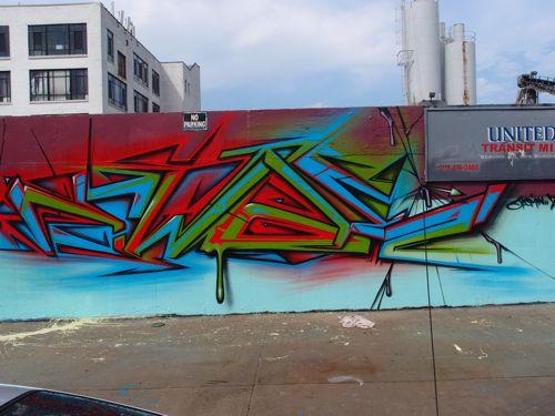 NYCgraf20124