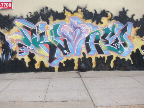 NYCgraffiti201201