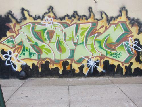 NYCgraffiti201202