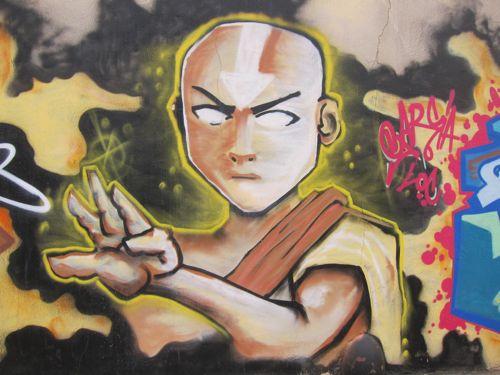 NYCgraffiti201203