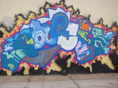 NYCgraffiti201204
